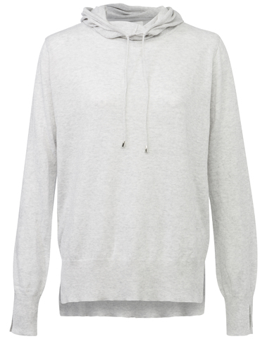 004335-811 - Sweat ( gris clair)