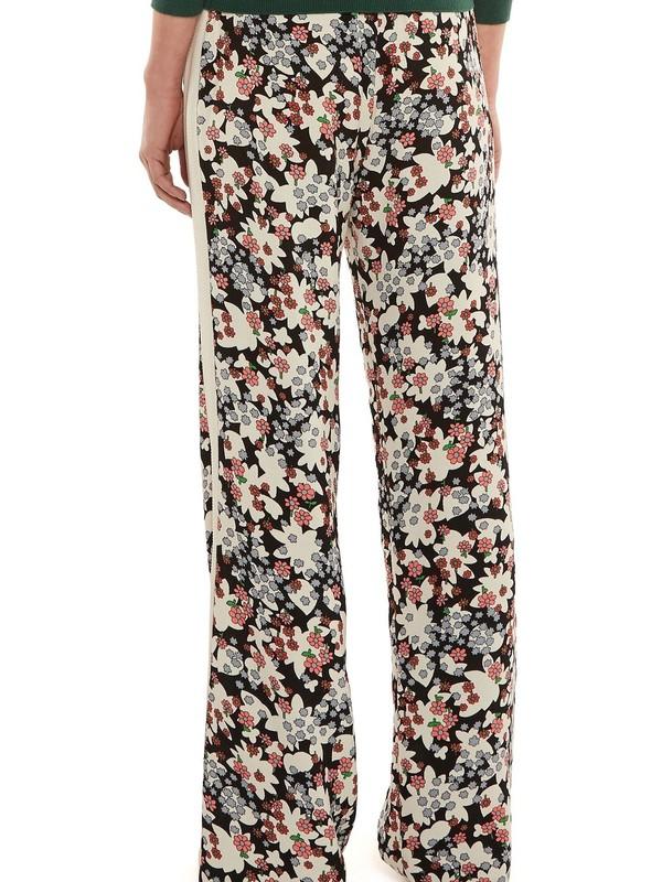 RAD R1BL - Pantalon (Noir)