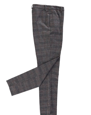 RADOM R1CI - Pantalon (China Ink)