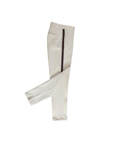RADON OW01 - Pantalon (Off White)