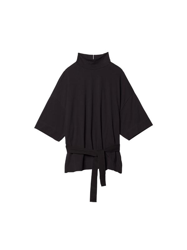 20-742-8103 - TEE   (Black)