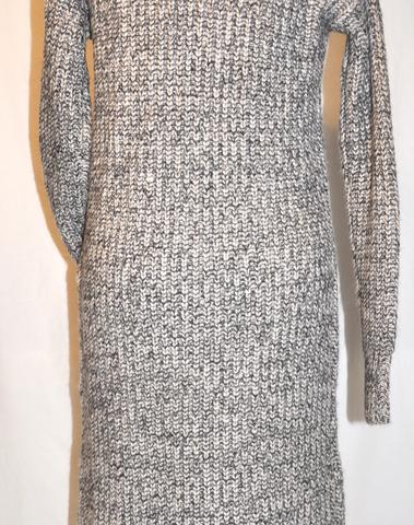 Jeff - DONOVAN 1299 -  Gilet (gris/blanc cassé)