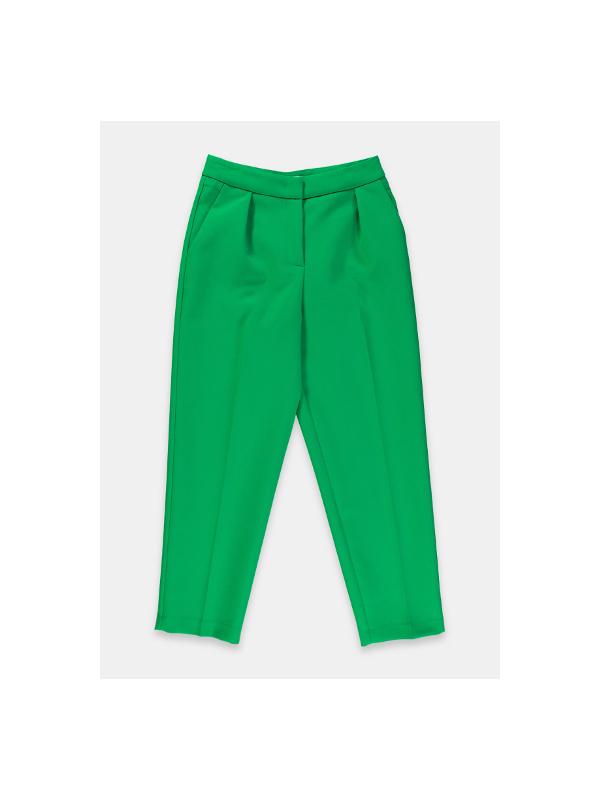SUNNYSIDEUP WB17 - Pantalon (Wimbledon)
