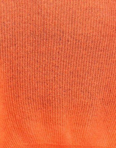 SOLIMIT1 TS08 - Cardigan (Tiger Skin)