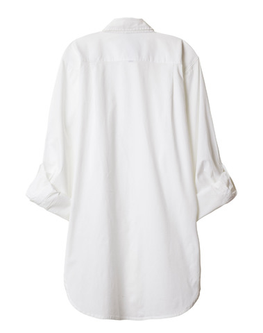 20-400-9101  1001 - MEN'S SHIRT   (white)