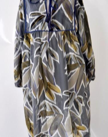 Essentiel Antwerp - REONIE C11 - Robe imprimée