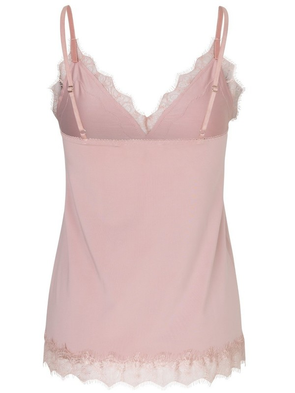 4217-615 - Strap top BILLIE (Zephyr Rose)