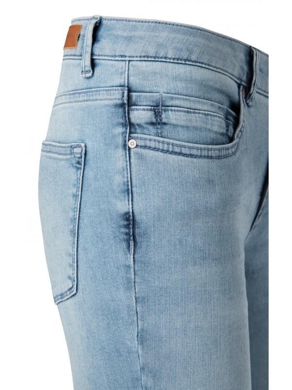 120104-921 01111  - Jeans (Blue denim)