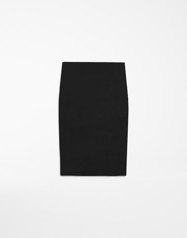 5776019 021 - Jupe ARCADIA (Noir)