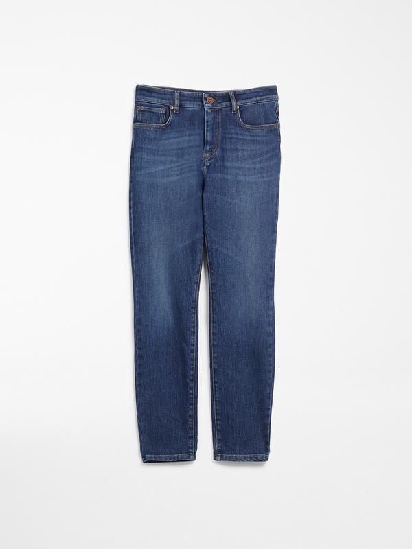 5186029 007 - Jeans EBRIDI (Bleu nuit)