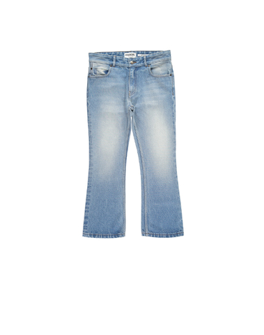 NIXIE JB23 - Jeans (Blue)