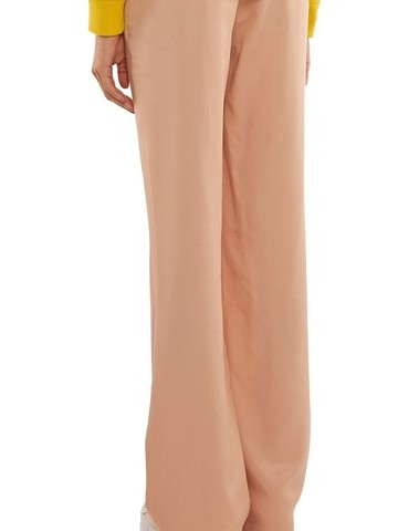 PEPINA RO04 - Pantalon (Rose)
