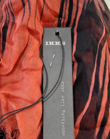 IKKS W - BF90075 33 - Cheche (Corail)