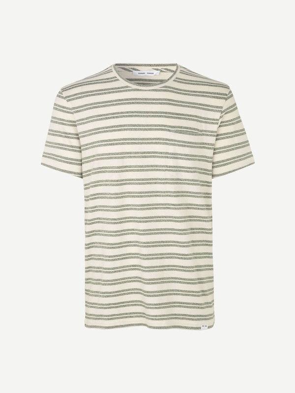 M20200039 00173 - Carpo t-shirt st (Chive St)