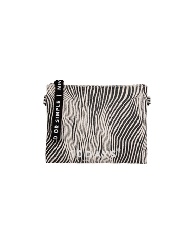 20-962-0203 1079 - Make-up bag (Safari)
