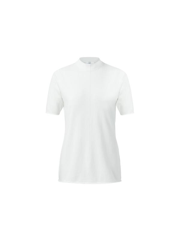1000328-021 99691 - Pull (Wool White)