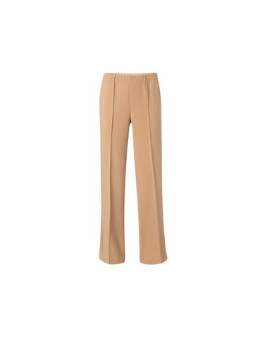 1201197-021 71320 - Pantalon (Sand)
