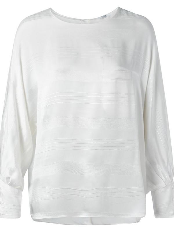 1901302-021 14800 -  Caraco (Blanc de blanc)