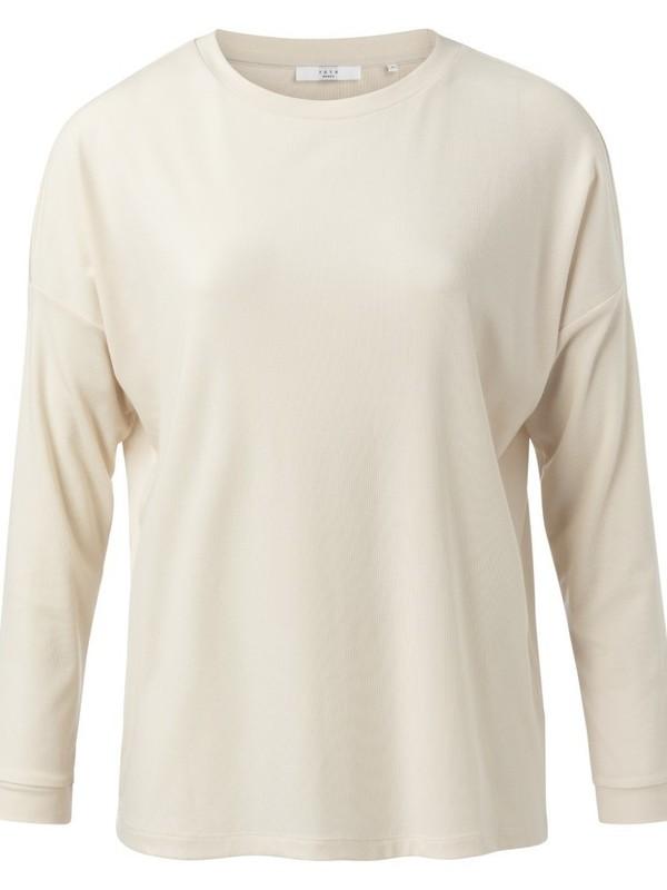 1909324-022 20000 - Top (Cream)