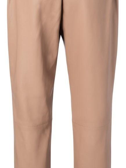121967-023 71322 - Pantalon (Dusty toffee)