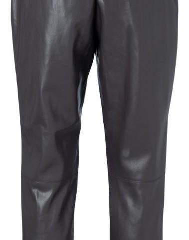 121967-023 94205 - Pantalon (Phantom)