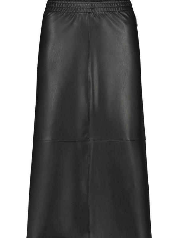 W20F833 90 - Jupe (Black)