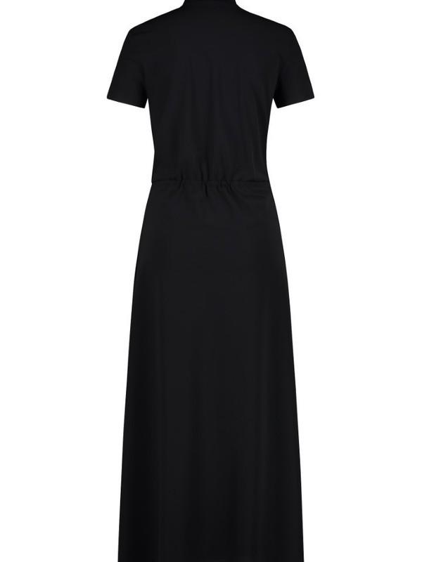 W20N840 90 - Robe (Black)