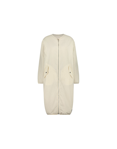 W20C115 140 - Manteau (Almond)