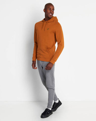 ML416VTR W119 - Sweat (Caramel)