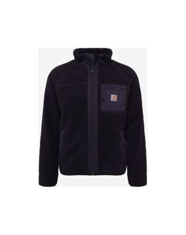 I025120 8900 - Prentis Liner (Black)