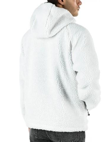 I027123 D600 - Prentis Pullover (Wax)