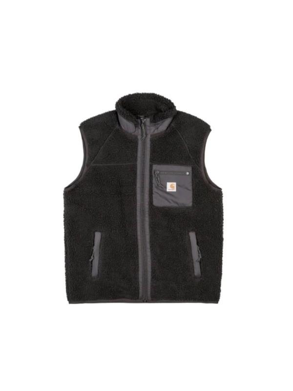 I026719 8900 - Prentis Vest (Black)