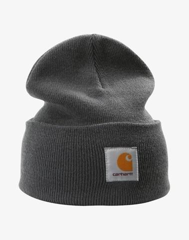 I020222 E100 - Acrylic Watch Hat (Blacksmith)