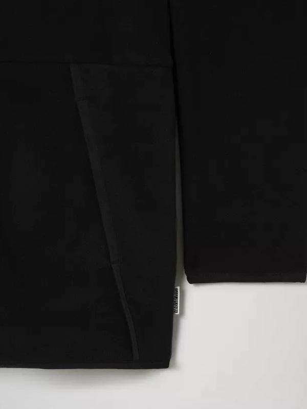 TEAR 041 - Sweat (Black)