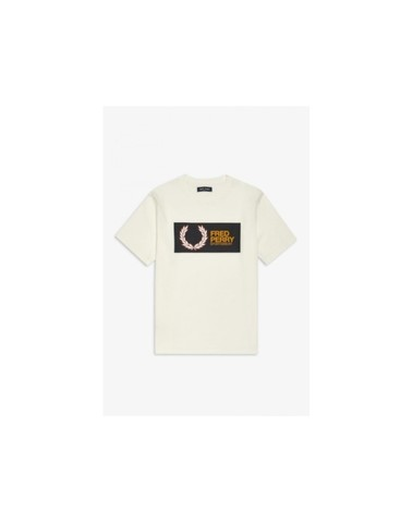 M9583 129 - Tshirt (Snow White)