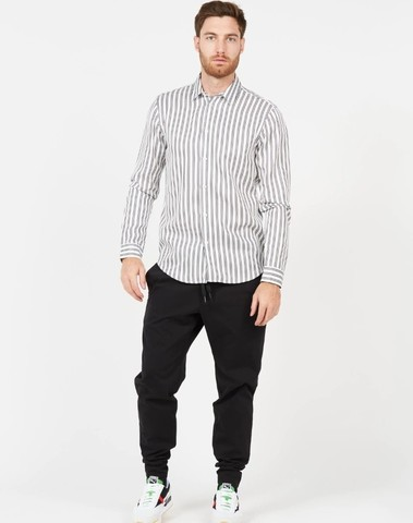 M20300083 00181 - Liam shirt (Night Sky St)