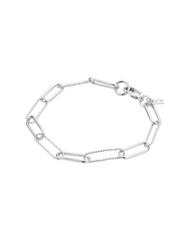 BR-112.S - Bracelet BEL AIR (Silver)