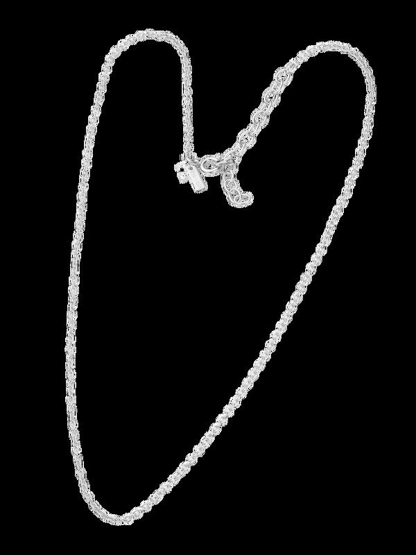 CH-02.S - Chaîne 52 (Silver)