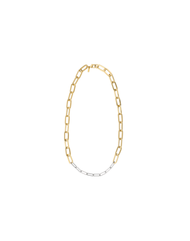 CO-103.G - Collier WESTWOOD (Gold)
