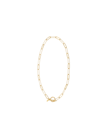 CO-92.50.G - Collier BEL AIR (Gold)