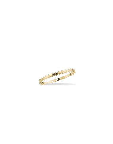 JC-90.G - Bracelet INDIA (Gold)