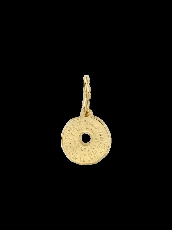 PED-33.G - Grigri ESPRIT (Gold)