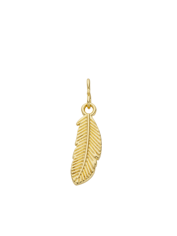 PED-40.G - Grigri ARA (Gold)