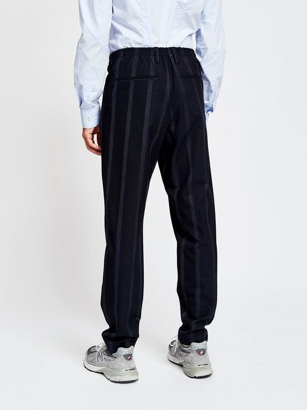 Essentiel - M-MACHINE C1 Pantalon (Combo 1)