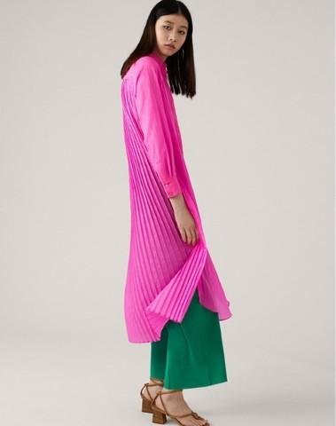 42161003 ROSA - Robe (Rosa)