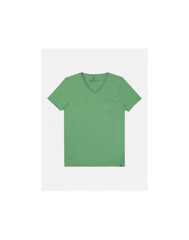 202636 532 - Steward Tee (Ivy Green)