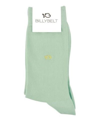 U18 - Chaussettes ( Vert d'eau )