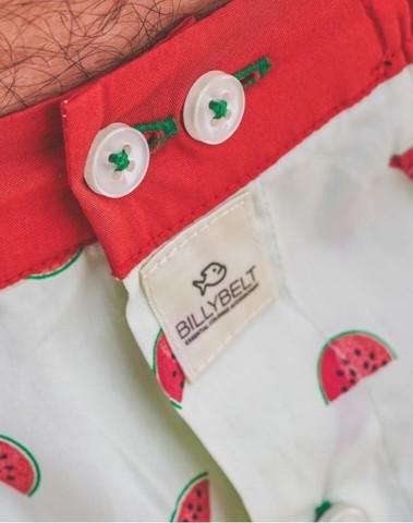 CA29 - Caleçon ( Fruity Watermelon )