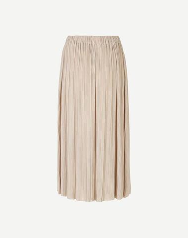 F18303206 10534 - Uma skirt (Quicksand)
