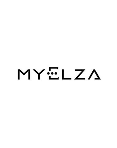 MyElza